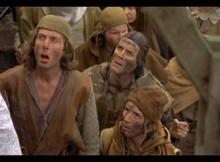 movie-monty-python-holy-grail-peasants