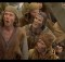 movie-monty-python-holy-grail-peasants
