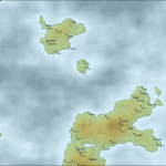 Greenfish Map Example