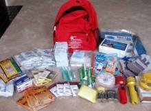 emergency-kit-SF