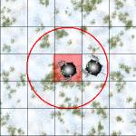 Blast example #2 ('bots)