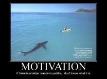 character_motivation1359471779743
