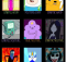 Lawful-Neutral-or-Chaotic-adventure-time-with-finn-and-jake-34046441-500-644