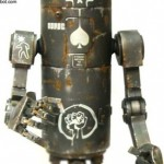Kaiserbot M1915
