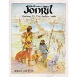 Jonril