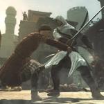 sword parry