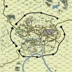 Macha Village