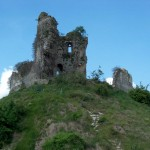 Dungeon Ruins