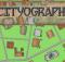 cityographer